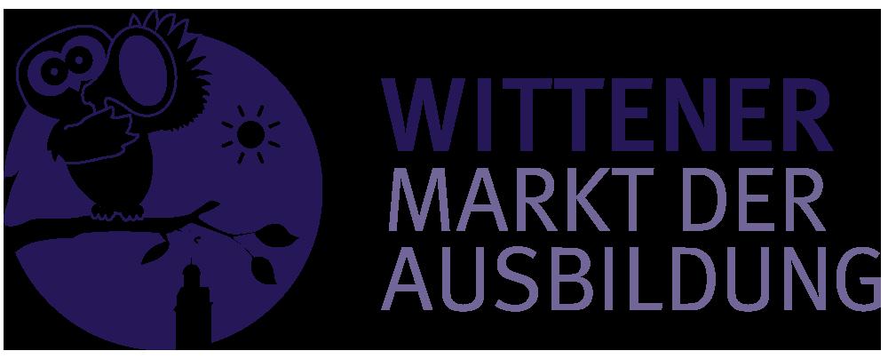 Wittener Markt der Ausbildung